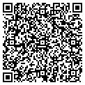 QR code with Quilted By Patti contacts