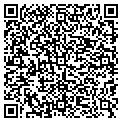 QR code with Bennigan's Grill & Tavern contacts