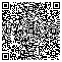 QR code with Clay County Traffic Violations contacts