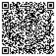 QR code with Kellogg Builders contacts