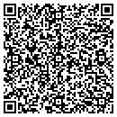QR code with Alliance For Affordable Service contacts