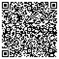 QR code with ABG Caulking Contractors contacts