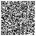 QR code with Larry C Deeb MD contacts