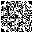 QR code with Aaaems contacts