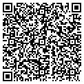 QR code with Aluminum Exchange contacts
