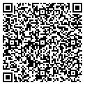 QR code with Hollis Appraisals Inc contacts