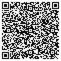 QR code with Coleman's Well Drilling contacts