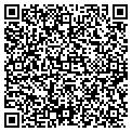 QR code with Dyna-Therm Resources contacts