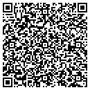 QR code with Innovative Wireless Telcom contacts