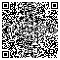 QR code with Breeze Bookkeeping contacts