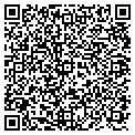 QR code with Royal Arms Apartments contacts