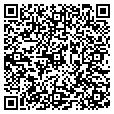 QR code with Coral Plaza contacts