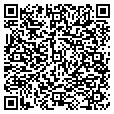 QR code with Weaver Drywall contacts