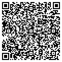 QR code with Steamitclean Inc contacts