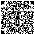 QR code with Weiss & Woolrich Roof Contr contacts