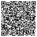 QR code with Arbor Contract Carpet contacts