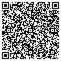 QR code with Squeegee Brothers contacts