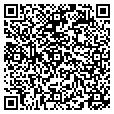 QR code with Sunrise Acacemy contacts