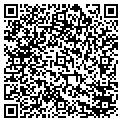 QR code with A Treasure Coast Driving Schl contacts