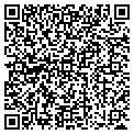 QR code with Jewelry Bag LLC contacts