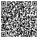 QR code with Richard M Sag MD contacts