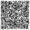 QR code with RE Sikora Company contacts