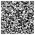QR code with Tamiami Amoco Inc contacts
