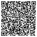 QR code with Sarasota Film Festival Box Ofc contacts