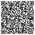 QR code with Thinkids Project contacts