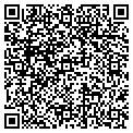 QR code with Spa On Location contacts
