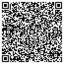 QR code with Florida Custom Flag & Design contacts
