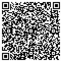 QR code with Cognitive Packet Networks Inc contacts