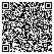 QR code with Water Out contacts