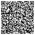 QR code with Al's Heating & Air Cond contacts