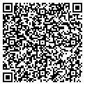 QR code with Western Wireless Corporation contacts