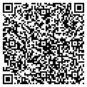 QR code with Finance Department Treasurer contacts
