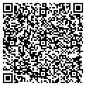 QR code with ABC Affordable Bldg Contr contacts