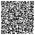 QR code with Tice Trading Post Inc contacts