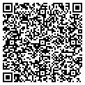 QR code with Cleaning Edge Inc contacts