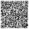 QR code with Quail Creek Country Club contacts