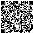 QR code with William H Maras DDS contacts