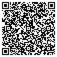 QR code with Aldea Vision contacts