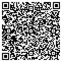 QR code with Unlimited Delivery Service contacts