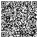 QR code with Sava Arsas Carpentry contacts