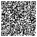 QR code with Exodus Coffee contacts