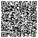 QR code with Lucky Supermarket contacts