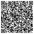 QR code with Barrows Ray Wood Floors contacts