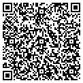 QR code with Key West Fantasy contacts