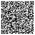 QR code with Mario Brandalise Lawn Service contacts