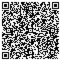 QR code with Dawne Elaine Barrett contacts